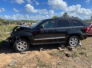 Jeep Grand Cherokee 2010.jpg
