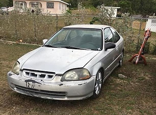 Civic 2000.jpg