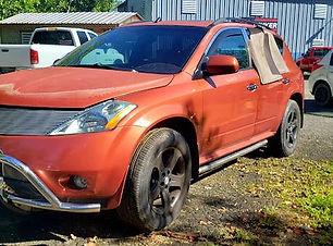 Nissan Murano 2004.jpg