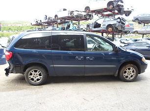 Caravan 2002.jpg