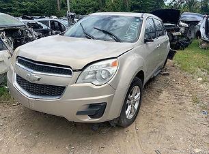 Chevrolet Equinox 2012.JPG