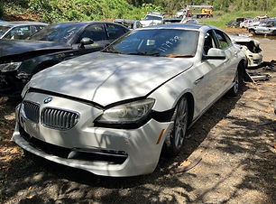 BMW 650i 2013.jpg