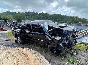 Toyota Tacoma 2017.jpg