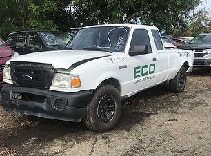 Ford Ranger 2011.jpg