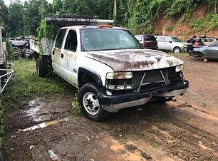 Chevrolet 3500 Diesel 2002.jpg