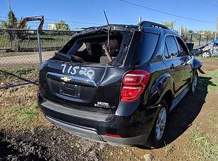 Chevrolet Equinox 2016.jpg