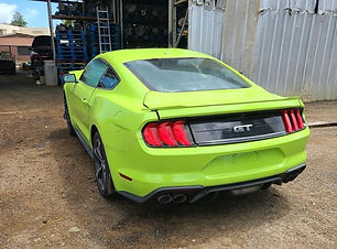 Ford Mustang 5.0 2020.jpg