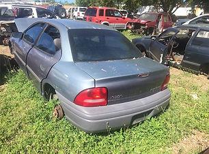 Dodge Neon 1997.JPG