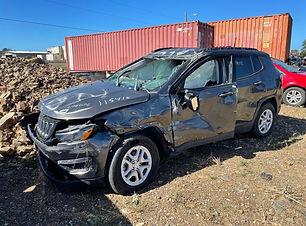 Jeep Compass 2018.jpg