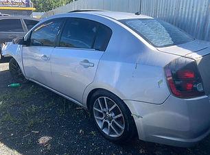 Nissan Sentra SE-R 2008.jpg