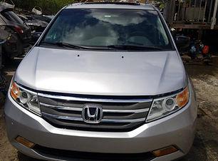 Honda Odyssey 2012.jpg