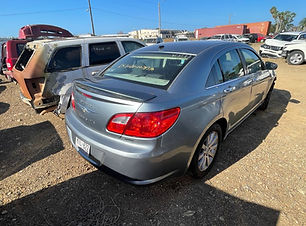 Chrysler Sebring 2010.jpg