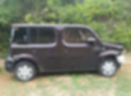 Nissan Cube 2010.jpg