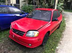 Hyundai Brio std 2004.jpg