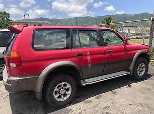 Mitsubishi Nativa 1998.jpg