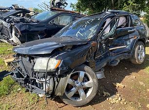 Grand Cherokee 2012.jpg