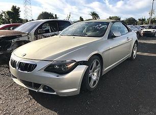 BMW 645 2004.jpg