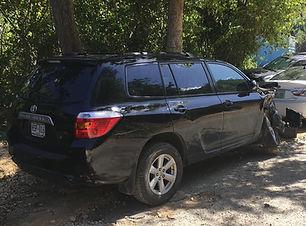 Toyota Highlander V6 2010.jpg
