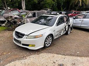 Acura TL 2006.jpg