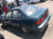 Toyota Tercel 1992.jpg
