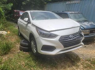 Hyundai Accent 2019.jpg