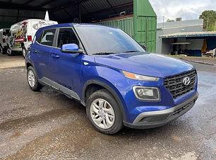 Hyundai Venue 2021.jpg