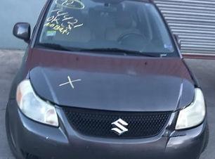 Suzuki SX4 2012.jpg