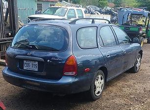 Hyundai Elantra 1996.jpeg