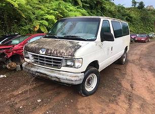 Ford Econoline 1994.jpg