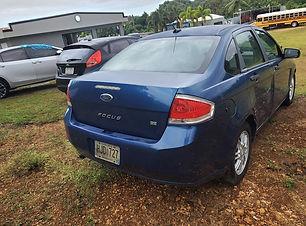 Ford Focus 2009.jpg