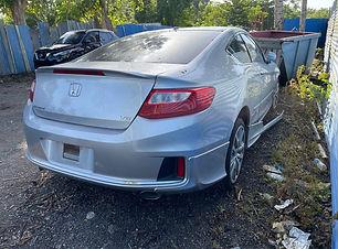 Honda Accord V6 2013.jpg