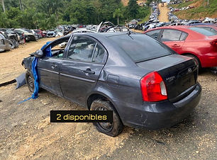 Hyundai%20Brio%202008_edited.jpg