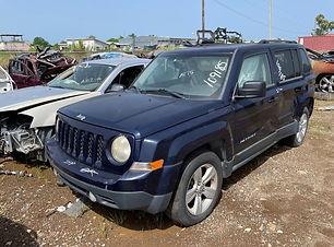 Jeep Patriot 2013.jpg