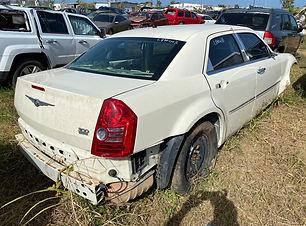 Chrysler 300 2008.jpg