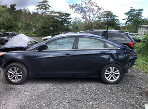 Hyundai Sonata 2013.jpg