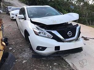 Nissan Murano 2015.jpg
