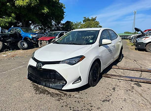 Toyota Corolla 2017 .jpg