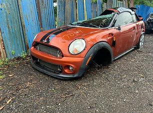 Mini Cooper 2012.jpg