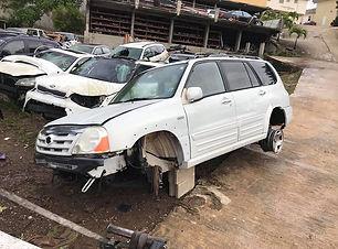 Suzuki XL7 2005.jpg