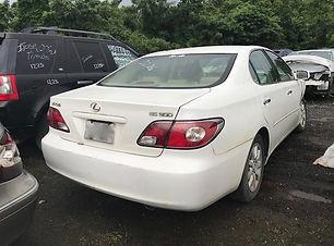 Lexus ES330 2002.jpg