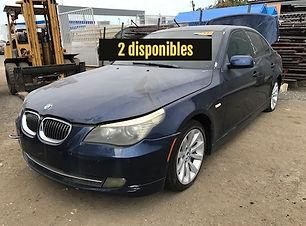 BMW 535i 2008.jpg