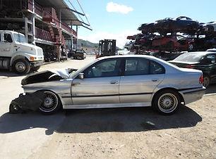 BMW 528i 1999.jpg
