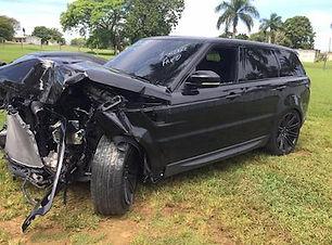 Range Rover 2015.jpg