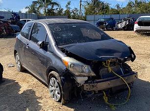 Toyota Yaris 2013.jpg