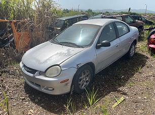 Dodge Neon 2001.jpg