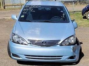 Toyota Camry 2005.jpg