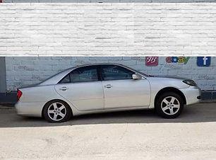 Toyota Camry 2002.jpg