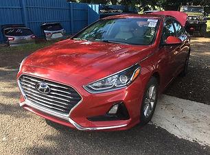 Hyundai Sonata 2018.jpg