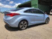 Hyundai Elantra 2014.jpg