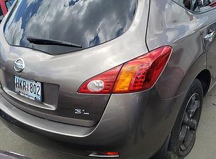 Nissan Murano 2010.jpg